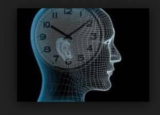 دراسة تكشف عن ارتباط الساعة البيولوجية بـ«زيادة الوزن»