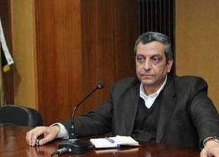 """نقيب الصحفيين يقدم بلاغا للنائب العام ضد إدارة """"جريدة التحرير"""""""