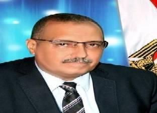 رئيس حى الساحل لـ«الوطن»: تسكين 8 أسر فى «بدر» بعد انهيار عقارين وتصدُّع ثالث