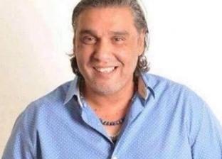 فنانون ينعون أحمد السيد مدير المسرح الكوميدي