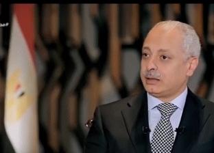 سفير مصر باليابان: نحرص على إمداد طوكيو بالخبرات التي تخدمها بإفريقيا