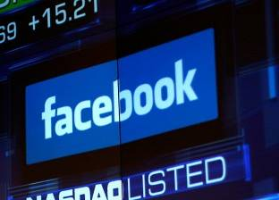 """""""فيسبوك"""" تتخذ قرارات عاجلة وتحذف حسابات لقادة عسكريين"""