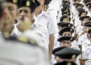 مدير أمن الإسكندرية يؤكد التزام الجميع باحترام حقوق المواطن وحسن معاملته