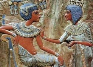 """""""واشنطن بوست"""": قدماء المصريين كانوا يحبون ويحترمون الحيوانات الأليفة"""