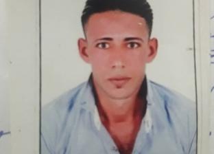 """شاب فيومي يختفي في السعودية..ووالده: """"أريده حيا أو ميتا"""""""