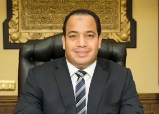 """""""القاهرة للدراسات"""": مشروع القطن المصري يعزز القيمة المضافة"""