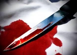 """عاجل  مقتل شخصين بـ""""مرسيليا"""" في حادث طعن"""