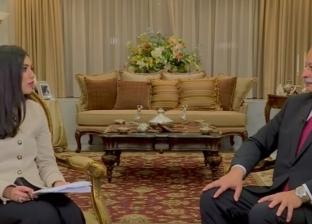 سفير القاهرة بطوكيو: مصر ستساعد اليابان في مشروعات الطاقة بإفريقيا