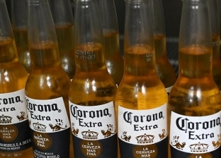 فيديو.. البيرة تدخل قائمة ضحايا فيروس كورونا الجديد