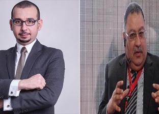 «بعد الإعلان عن بدء أعماله فى 2019»... هل ينجح صندوق مصر السيادى فى تعزيز عوائد الأصول العامة؟