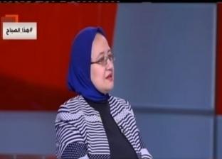 """عبدالسلام: """"التعليم"""" استهدفت تدريب المعلمين على التعامل مع دمج طلاب"""