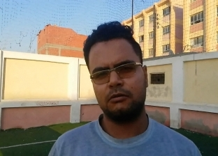 """أهالي نجريج لـ""""صلاح"""" في عيد ميلاده: إن شاء الله هتبقى الأفضل في العالم"""