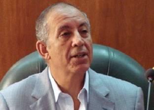 """محافظ البحر الأحمر لوفد برلماني: """"معنديش أزمات من 4 سنوات"""""""