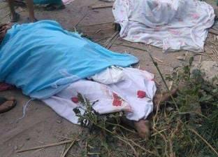 عاجل  مصدر أمني: لا حصر للمصابين والوفيات في حادث قطاري الإسكندرية