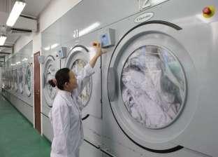 دراسة: مغاسل كبرى المستشفيات تفشل في التخلص من بكتيريا الإسهال