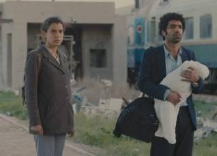 28 فيلماً تشارك فى الدورة الثانية من «أيام القاهرة السينمائى»