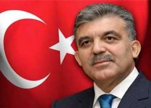 """""""الشعب الجمهوري"""" يرفض دعم """"جول"""" لمنافسة """"أردوغان"""" في انتخابات يونيو"""