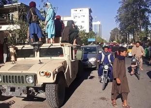 30 شركة أمريكية تفتح أبوابها للاجئين الأفغان أبرزها أمازون وتشوباني