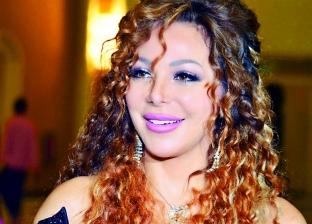 سوزان نجم الدين:«صولا» كلفتنى 90 حقيبة ملابس وماخفتش أعمل دور أم حمادة هلال