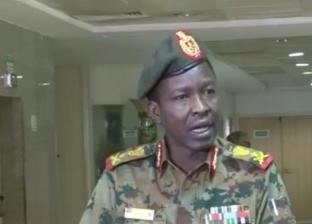 """""""العسكري السوداني"""": متفقون مع قوى التغيير على """"خروج الوطن من أزمته"""""""