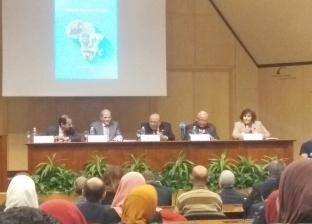 فليفل: تحليل الـDNA أثبت أن 68.8% من دماء المصريين أفريقية خالصة