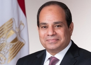 السيسي وبوتين سيناقشان عودة رحلات طيران الشارتر إلى شرم الشيخ والغردقة