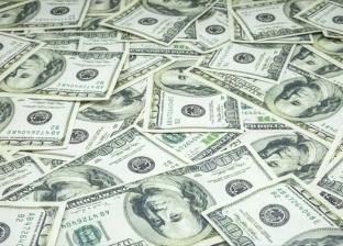 ضبط شخص بتهمة إنشاء صفحة على شبكة الإنترنت لنشر مقاطع عن تزييف النقود