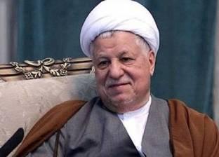 صحيفة إيرانية: ابنة رفسنجاني تشكك في أسباب وفاة والدها