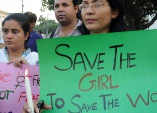 بعد اغتصابه فتاة.. شاب يوافق على اغتصاب شقيقته انتقاما منه