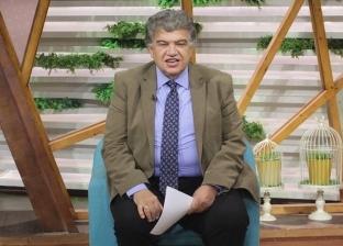 أستاذ أمراض جلدية يوضح محتويات شنطة المصيف في زمن كورونا