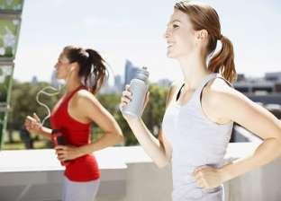 دراسة أمريكية: التدريبات الرياضية ترتبط بتحسن الحالة النفسية
