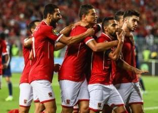 """انتصارات الكرة المصرية في """"أكتوبر"""".. بطولات إفريقية وصعود للمونديال"""