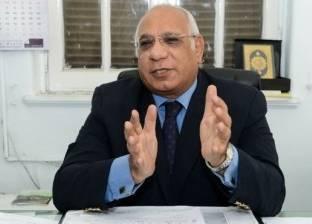 نادر نورالدين يطالب رئيس الحكومة بتحسين أحوال الفلاح
