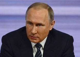 """""""الزراعة الروسية"""": موسكو الأولى عالميا في صادرات القمح"""