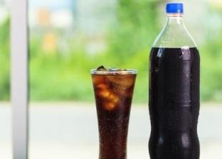 دراسة صادمة: المشروبات الغازية تزيد من الإصابة بأمراض الكلى