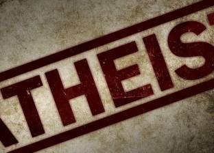 """دراسة: الإلحاد في أمريكا """"أنواع"""".. و8%من الملحدين يؤمنون بوجود إله"""
