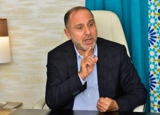 د. محمد المهدى: الأسر «جُزر منعزلة».. والعائلة فقدت امتدادها.. والأجيال الجديدة انقطعت عن ماضيها