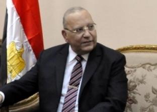 """""""العدل"""" تنظم حلقتي نقاش مع """"يونيسف مصر"""" عن المعاملة الجنائية للطفل"""