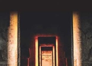 10 معلومات عن تعامد الشمس على قدس الأقداس بمعبد الكرنك