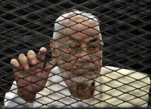 الخرباوي: الإخوان تواطئوا مع خلية لافون لتعطيل خروج الإنجليز من مصر