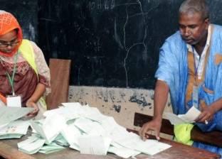 """الحزب الحاكم في موريتانيا يهزم الإخوان.. و""""تواصل"""" يحرض ضد الانتخابات"""