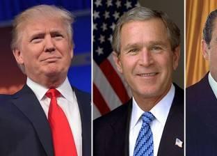 شتانماير: نتيجة انتخابات أمريكا جاءت على خلاف ما تمناه معظم الألمان