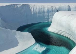 علماء أتراك يتوجهون إلى القارة القطبية الجنوبية لإنشاء قاعدة علمية فيها