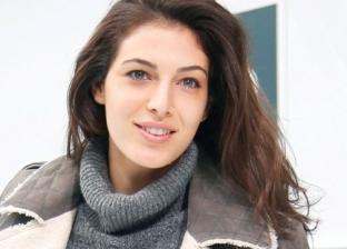 """رزان جمال بطلة """"ما وراء الطبيعة"""".. فرصتها الكبرى ظهرت مع فيلم فرنسي"""
