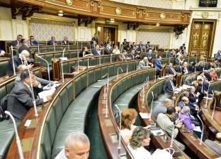 """""""تزويغ النواب"""".. شكوى رئيس البرلمان الدائمة تؤجل إسقاط عضوية الهواري"""