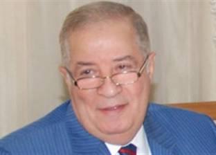 اتحاد المستثمرين: الطريق مفتوح أمام تنمية الاستثمارات الصينية فى مصر