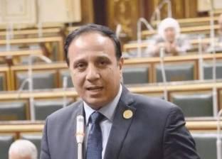 برلماني: رئيس الوزراء أكد أن الإسماعيلية ستكون عاصمة اقتصادية وسياحية