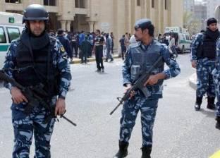 """الكويت: إلقاء القبض على المحكوم الأخير في قضية """"خلية العبدلي"""""""