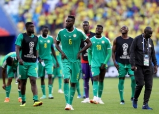 بث مباشر مباراة السنغال ومدغشقر اليوم السبت 23-3-2019