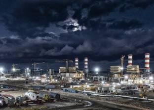 نقابة المرافق العامة: وثيقة تأمين بـ400 ألف جنيه على العاملين بالكهرباء